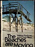 img - for Beaches Are Moving book / textbook / text book