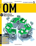 img - for OM5 (with CourseMate, 1 term (6 months) Printed Access Card) (New, Engaging Titles from 4LTR Press) book / textbook / text book