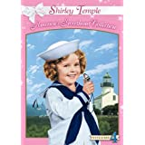 The Shirley Temple Collection, Vol. 4