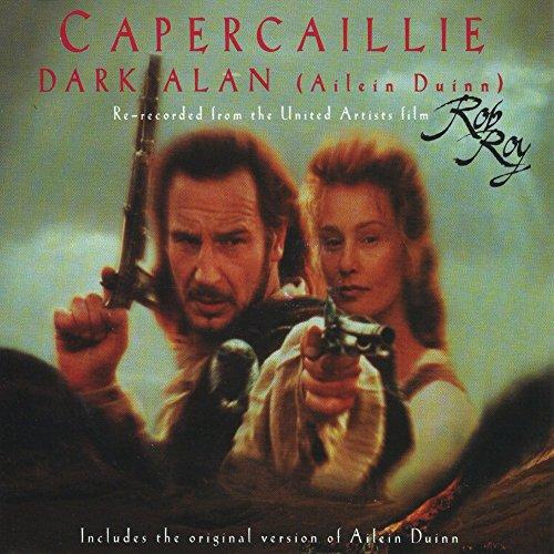 Dark Alan (Ailein Duinn)