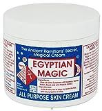 Cheap Egyptian Magic All-Purpose Cream 2 oz each pack of 2 set