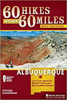 ?TOP? 60 Hikes Within 60 Miles: Albuquerque: Including Santa Fe, Mount Taylor, And San Lorenzo Canyon. brewery Coudray between tuvieron Dumbo combine Payment problema