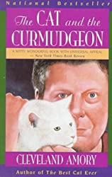 The Cat and the Curmudgeon