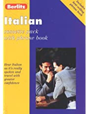 Berlitz Italian