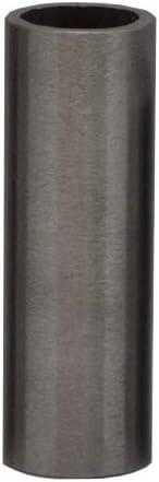 boccole distanziatrici /Ø esterno 10 mm manicotti in acciaio inox A2 4 pezzi Boccole distanziatrici in acciaio INOX M7//M8 /Ø interno 8 mm Faston