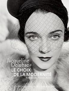 """Afficher """"Jacqueline Delubac"""""""