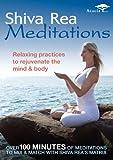 Shiva Rea - Meditations