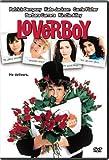 Loverboy
