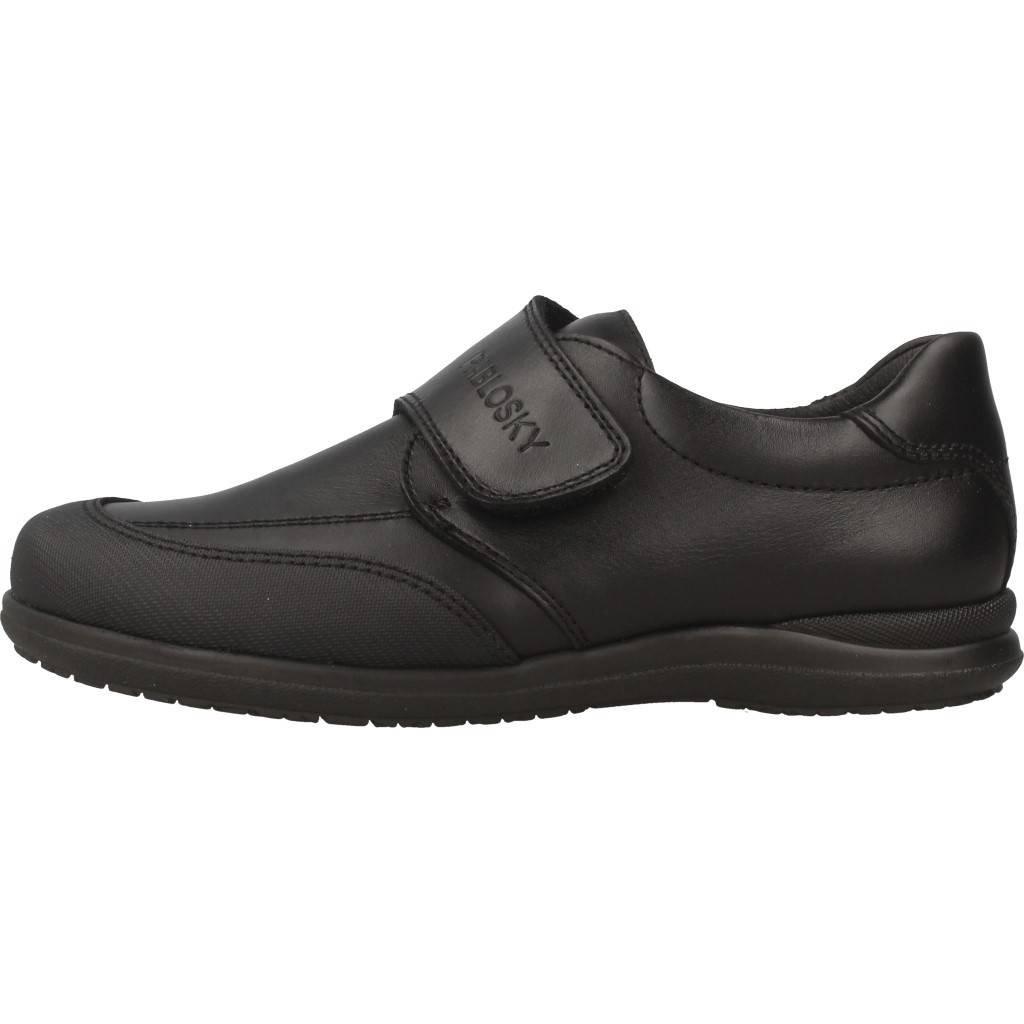 Pablosky 328310, Náuticos Unisex niños: Amazon.es: Zapatos y complementos