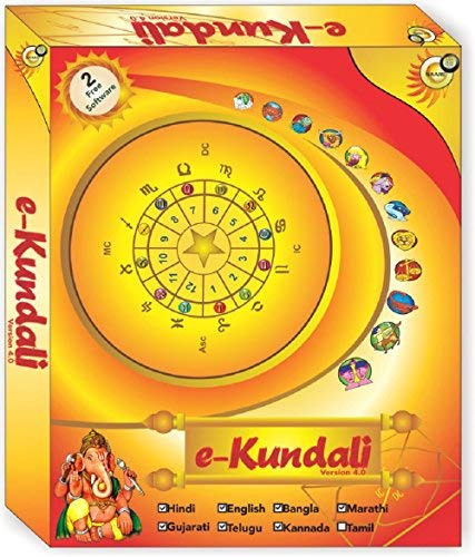 Online match making Kundli in Gujarati