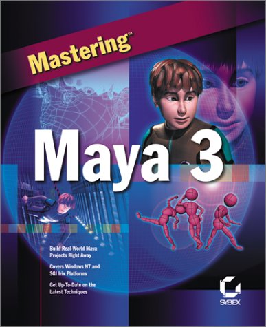 mastering-maya-3-2