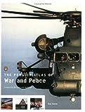 War and Peace, Dan Smith, 0142002941