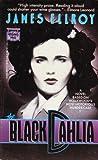 The Black Dahlia, James Ellroy, 0445405252