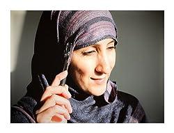 Aisha Mirza