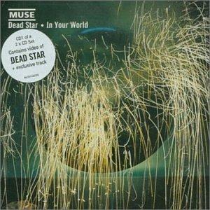 Muse Single (Dead Star Pt. 1)