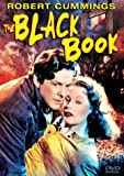 Black Book - The Reign of Terror [Import USA Zone 1]