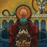 The Bridge by Enid (2015-05-04)