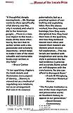 Peculiar Institution: Slavery in the Ante-Bellum South