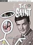The Saint: Monochrome Series [Region 2]