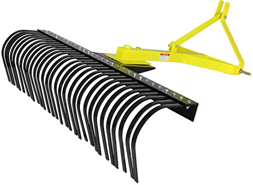 Looking for a rock rake 3pt? Have a look at this 2019 guide!