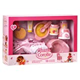 Corolle Mon Premier My First Accessories Set