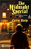 img - for The Midnight Special (Worldwide Library Mysteries) book / textbook / text book
