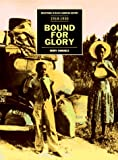 Bound for Glory, Kerry Candaele, 0791026876