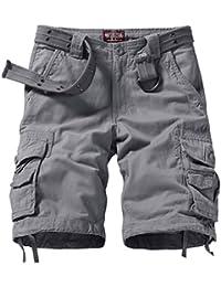 Amazon.com: Greys - Cargo / Shorts: Clothing, Shoes & Jewelry
