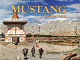img - for Mustang Paradise Found book / textbook / text book