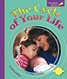 The Cycle of Your Life, Rebecca Weber, 0756506255
