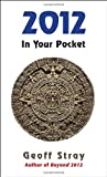img - for 2012 in Your Pocket book / textbook / text book