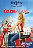 The Lizzie McGuire Movie [DVD] [2003]