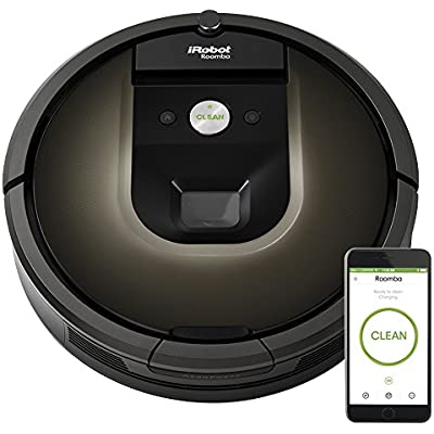 irobot-roomba-980-robot-vacuum-with