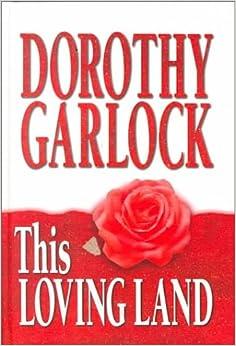 Book This Loving Land