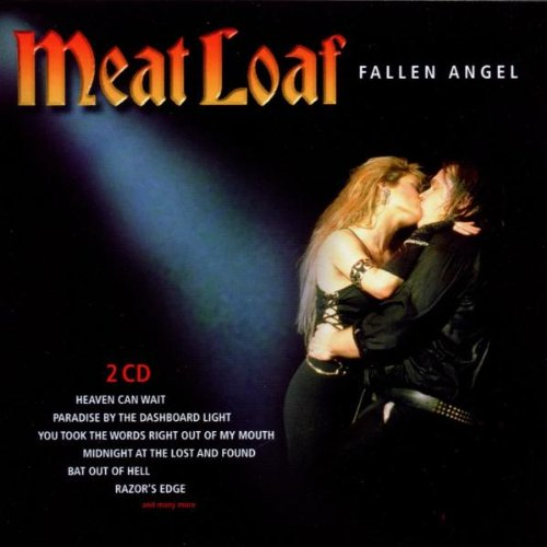 Amazon | Fallen Angel | Meat L...