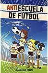 https://libros.plus/los-7-craks-antiescuela-de-futbol-1/