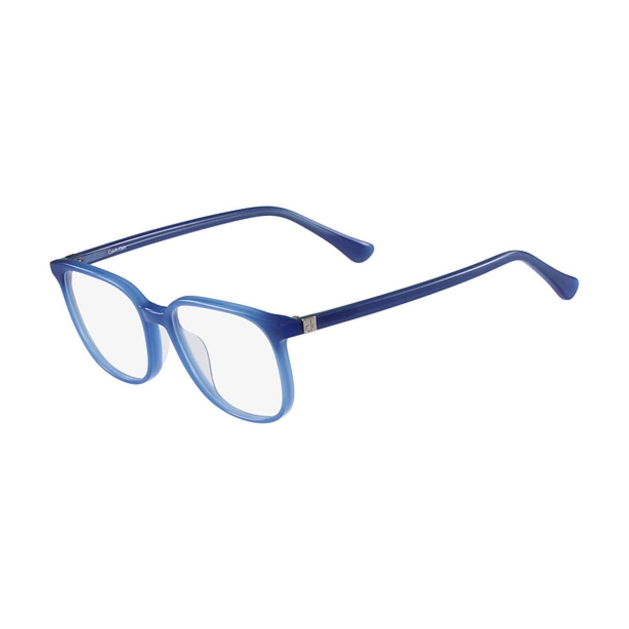 Eyeglasses CK 5930 469 DENIM