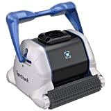 Cheap Hayward RC9990GR TigerShark QC Automatic Robotic Pool Cleaner with Quick Clean Technology