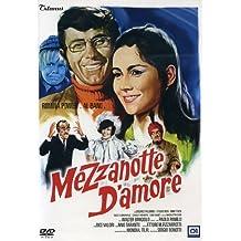 Mezzanotte D'Amore by al bano & romina power
