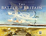 The Battle of Britain (General Aviation)
