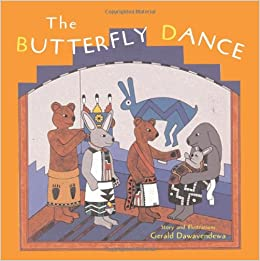Image result for the butterfly dance by gerald dewankawa cover