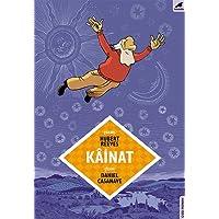 Kainat