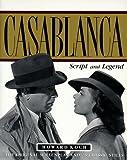 Casablanca, Howard Koch, 0879513195