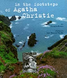 In the Footsteps of Agatha Christie