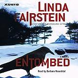 Bargain Audio Book - Entombed