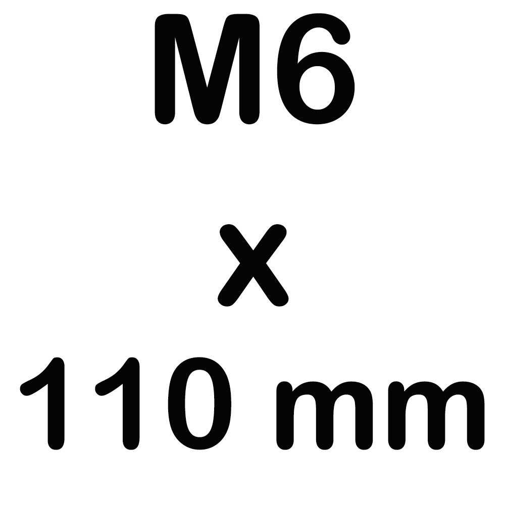 10 Zylinderkopfschrauben M5 x 20 Edelstahl mit Innensechskant Zylinderschrauben DIN 912 A2