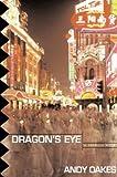 Dragon's Eye, Andy Oakes, 1585674958