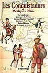 Les Conquistadores par Chaliand