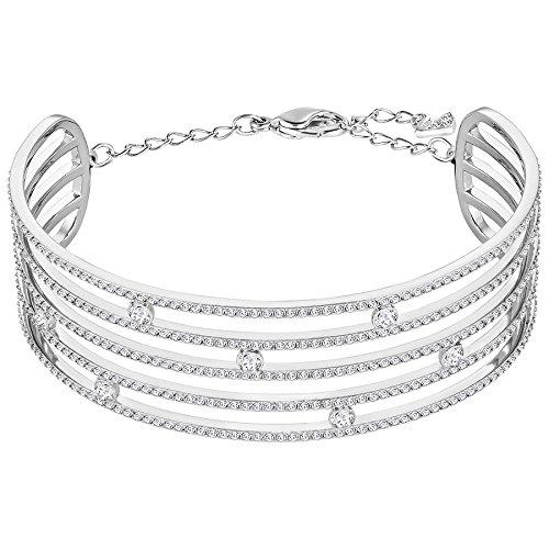 Creativity Large Bracelet-jonc