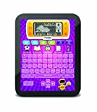 Discovery Kids Bilingual Teach and Talk Tablet - Purple